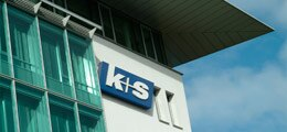 K+S-Aktie deutlich im Plus - Mögliche Fusion von Konkurrenten