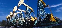 Finger weg von diesen Ölaktien!