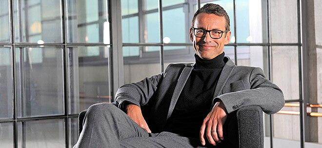 Euro am Sonntag-Standpunkt: Neue Arbeitskultur: Chancen von New Work nicht verspielen | Nachricht | finanzen.net