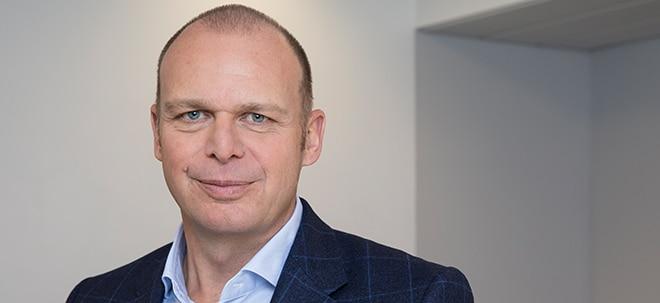 """Interview exklusiv: STS Group: """"Wir haben wesentliche strategische Meilensteine in 2019 erreicht""""   Nachricht   finanzen.net"""
