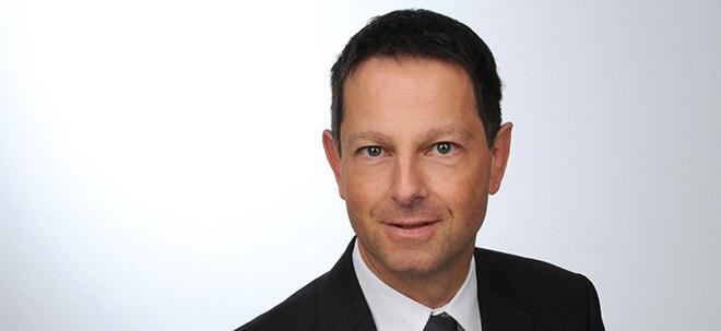 "Euro am Sonntag-Interview: Fondsmanager Dagasan: ""Wir meiden Facebook & Co"" | Nachricht | finanzen.net"