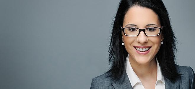 "Euro am Sonntag-Interview: Scheidungsexpertin: ""Vorsicht bei Betriebsrenten"" | Nachricht | finanzen.net"
