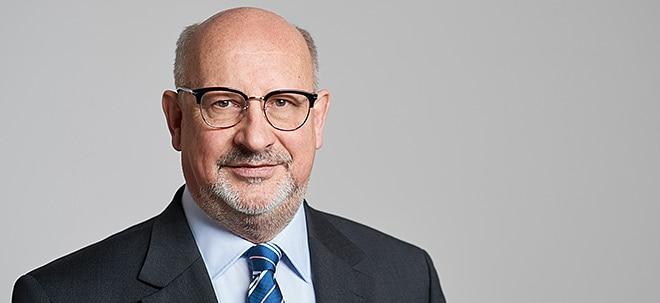 Euro am Sonntag-Meinung: Untätigkeit ist keine Option: Versicherer am Scheideweg | Nachricht | finanzen.net