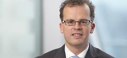 Negative Realzinsen: Strategie für die neue Zinswelt | Nachricht | finanzen.net