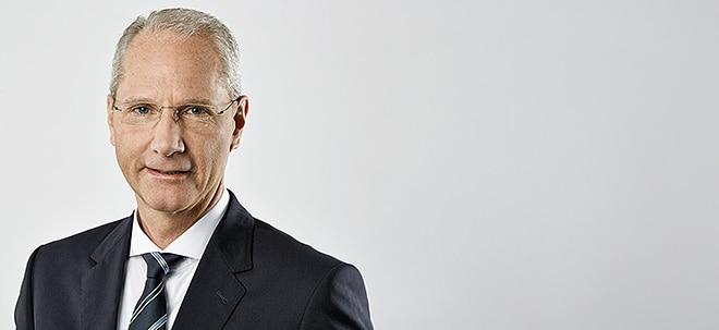 Euro am Sonntag-Meinung: Fonds-Policen: Riester mal brutto, mal netto   Nachricht   finanzen.net