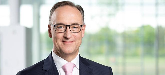 Euro am Sonntag-Interview: Infineon-Vorstand Gassel: Wie sich Europas Chipindustrie emanzipieren kann   Nachricht   finanzen.net