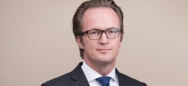 Euro am Sonntag-Meinung: Demografie und Wirtschaft: Über das Heute und das Morgen | Nachricht | finanzen.net