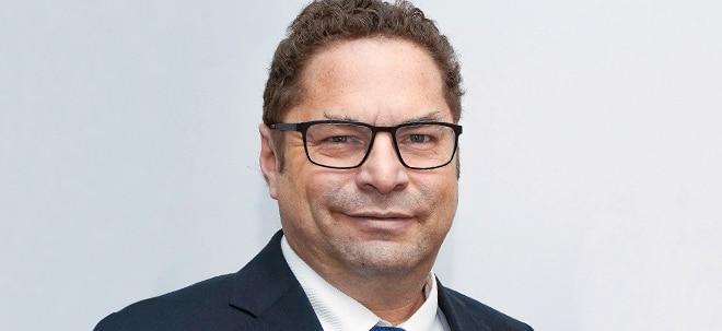 """Interview exklusiv: mVISE AG: """"Ein positives Signal nach außen""""   Nachricht   finanzen.net"""