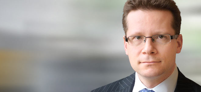 Euro am Sonntag-Meinung: Fünf Mythen zu Anleihen enttarnt | Nachricht | finanzen.net
