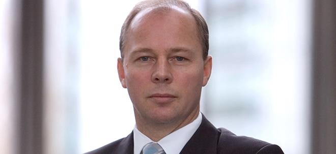Euro am Sonntag-Standpunkt: Chefökonom Heise warnt: Kommt nach Corona doch die Inflation?   Nachricht   finanzen.net