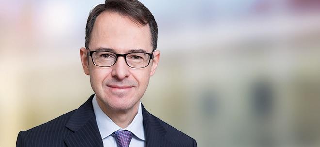 Geldpolitik: Kommt die nächste Krise?
