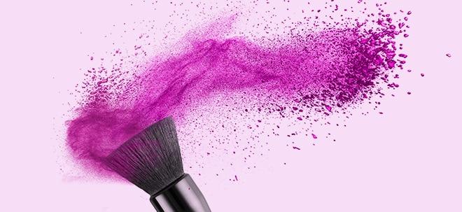 9a88e66879049b Euro am Sonntag-Aktien-Tipps: Beauty-Boom: Mit diesen Kosmetik-Aktien  profitieren Sie!