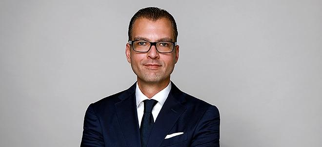 Euro am Sonntag-Meinung: Vermögensverwalter-Fonds: Vermögen günstig verwaltet | Nachricht | finanzen.net