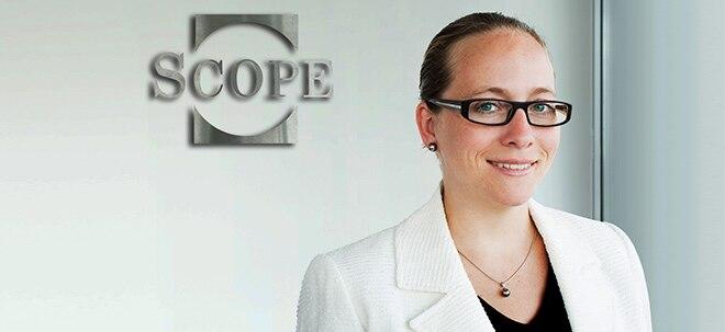 Euro am Sonntag: Sonja Knorr: Zurückhaltung ist positiv | Nachricht | finanzen.net