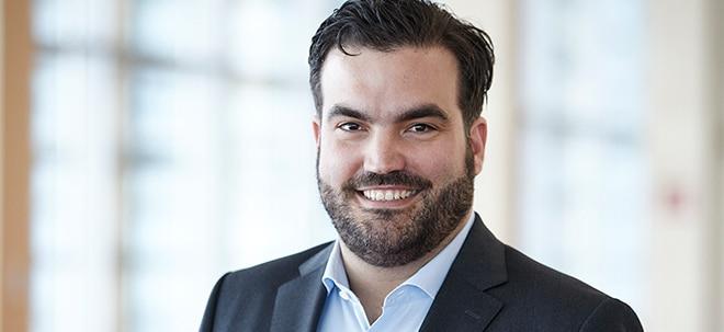 """Interview exklusiv: Mutares: """"Wir trauen uns nun deutlich größere Plattforminvestitionen zu""""   Nachricht   finanzen.net"""