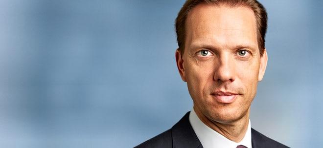 Euro am Sonntag-Meinung: Immoboom, zweite Halbzeit | Nachricht | finanzen.net