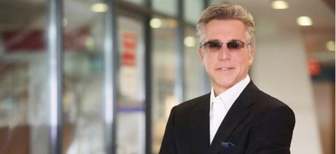 Nach Rücktritt: ServiceNow-Aktie auf Talfahrt: Ex-SAP-Chef McDermott heuert bei ServiceNow an - CEO wechselt zu Nike | Nachricht | finanzen.net