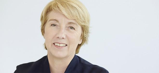 Aufgekocht und durchgerührt: thyssenkrupp: Wie die neue Chefin Merz den Konzern aufräumt | Nachricht | finanzen.net