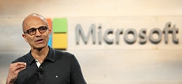 Microsoft-Aktie: Was von den Zahlen zum zweiten Quartal zu halten ist