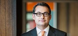 Bundesbank-Vorstand Nagel warnt vor steigender  Intransparenz der Finanzmärkte