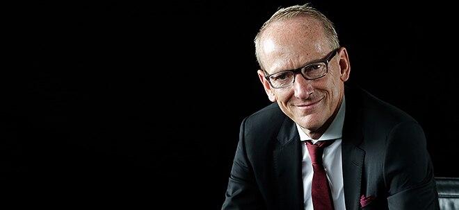 Euro am Sonntag-Interview: Opel-Chef Neumann: Die Offensive läuft | Nachricht | finanzen.net