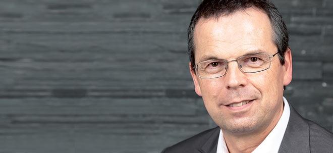 Euro am Sonntag: Fintech im Realitäts-Check | Nachricht | finanzen.net