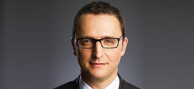 Interview exklusiv: Michael Reuss: Für die Märkte ist Trump positiv | Nachricht | finanzen.net