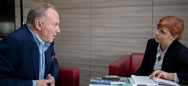 Euro am Sonntag-Interview: Rummenigge: Die Meisterschaft ist der ehrlichste Titel