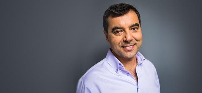Euro am Sonntag-Interview: Mobileye-Mitgründer: Vom Professor zum Milliardär | Nachricht | finanzen.net