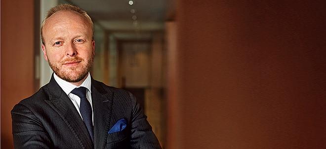 Euro am Sonntag: Fondsmanager Stanislawski: China gilt als Mysterium | Nachricht | finanzen.net