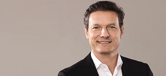 Euro am Sonntag-Meinung: Eine Immobilie ist kein Start-up!   Nachricht   finanzen.net