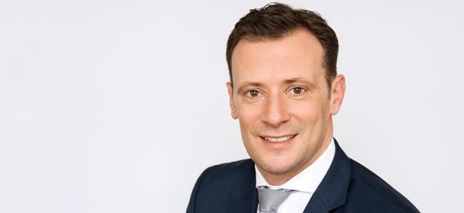 """Vorstandsinterview: AURELIUS: """"In unseren Portfolio-Unternehmen steckt noch sehr viel Potenzial""""   Nachricht   finanzen.net"""