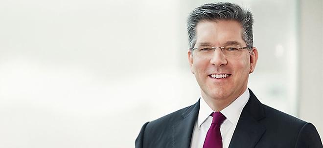 Euro am Sonntag-Meinung: Kein Kompromiss für die Grundsteuer: Nicht praxisgerecht! | Nachricht | finanzen.net