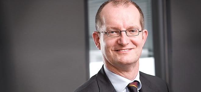 Kampf an mehreren Fronten: Commerzbank: Neuer Kurs nach geplatzter Fusion | Nachricht | finanzen.net