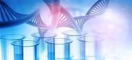 Biotech-Aktien Zukunft