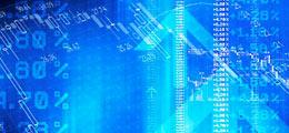 Dr. Hönle: Top-Aktie aus der BÖRSE ONLINE-Datenbank