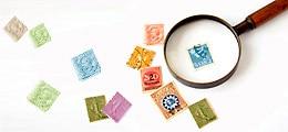Rendite beim Sammeln: Briefmarken: Von wegen abgestempelt   Nachricht   finanzen.net