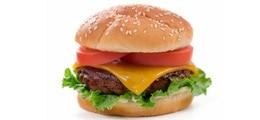Burger King-Aktie: Sparmenü für US-Fiskus - Fast-Food-Kette senkt Steuerlast
