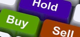 Aktien: Renditepotenzial zu adäquaten Risiken
