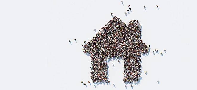 Euro am Sonntag-Service: Crowdinvesting im Test: Was die Plattformen den Anlegern bieten | Nachricht | finanzen.net