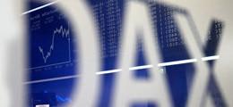 DAX-30 im Trendcheck: Welcher Index-Wert jetzt die besten Aussichten hat