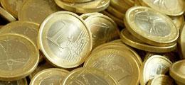 Geldregen für Aktionäre: Die Dividendenkönige aus dem Dax