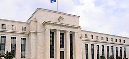 US-Notenbank will Zinswende ohne Hast ansteuern