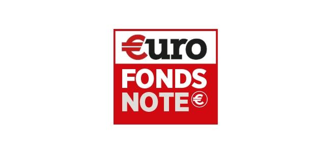 Euro am Sonntag-Fondsspecial: FondsNoten: Das sind die besten Fonds im Oktober | Nachricht | finanzen.net