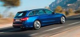 Daimler-Aktie: Was von den Zahlen zum dritten Quartal zu halten ist