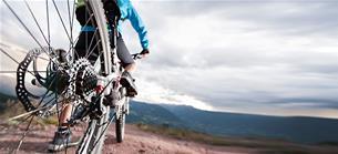 Hohes Drehmoment: Fahrrad-Aktien: Bei welchen Herstellern die Aussichten exzellent bleiben