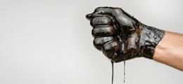 Was Öl-Anleger beachten müssen