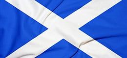 So wichtig ist Schottland für die deutsche Wirtschaft