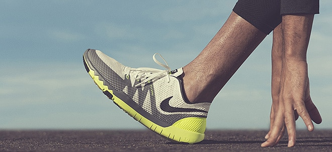 Benachteiligung von Stores?: Missbrauch der Marktmacht? Praktiken von Nike und adidas kritisiert | Nachricht | finanzen.net