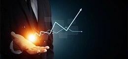 Top-Aktien mit hohem Kurshebel: Die fünf Favoriten der Credit Suisse